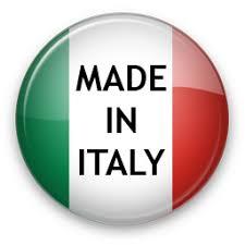 Risultati immagini per immagini prodotti made in italy