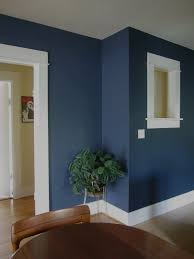 spectacular hale navy benjamin moore with house furniture valley park and sherwin williams paint