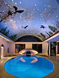 cool swimming pools. Simple Swimming Cool Swimming Pool Designs Best 25 Pools Ideas On Pinterest  Collection With H