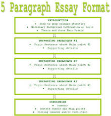 to kill a mockingbird analysis essay online paper writing  to kill a mockingbird analysis essay