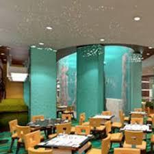 Chart House Restaurant Golden Nugget Las Vegas Las