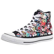 CONVERSE Schuhe für Damen online kaufen | mirapodo.de | Converse schuhe,  Chucks schuhe, Converse