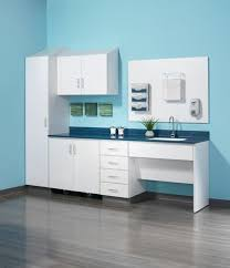 doctors office design. discover all the information about product storage cabinet doctoru0027s office wallmounted folio nurture steelcase and find where you can buy it doctors design k