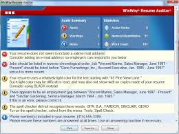 Winway Resume Deluxe 14 V14 00 014 A2z P30 Download Full Softwares