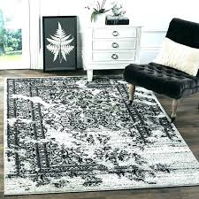 very thin area rugs medium size of living room pile