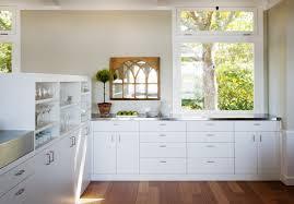 Modern Kitchen Interior Crown Point Cabinetry As Breathtaking Design For Modern Kitchen