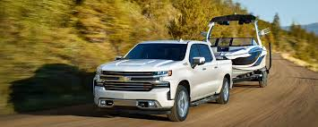 Chevy Truck Towing Reading Industrial Wiring Diagrams
