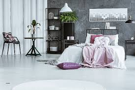 ... Pink Bedroom Chairs Beautiful Gray Bedroom Color Pairing Ideas Full Hd  Wallpaper Photographs ...