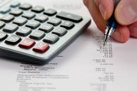 Image result for financial management
