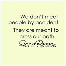 Meeting New People Quotes Awesome Pin By Merili Pokasaar On I Love Love Pinterest