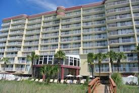 Click Photo For More Detailed Information About WYNDHAM~WESTWINDS 2 BEDROOM