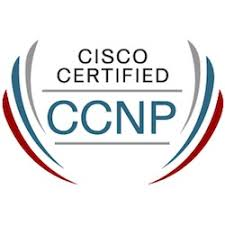 routing and switching cisco certified network professional ccnp routing and switching