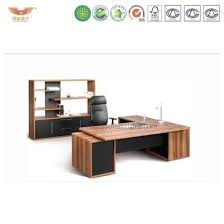 office desk layouts. Simple Office Computer Table, Custom Desks/Executive Desk  Layouts Office Desk Layouts T