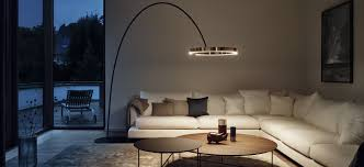 Principles Of Artificial Lighting What Are The Next Big Things In Lighting Design Lighting