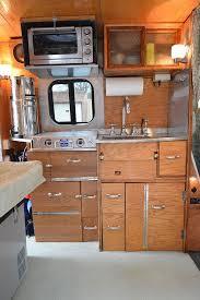 diy conversion van interior adventures in camper van conversions and travel