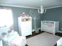 chandelier for girls room chandeliers house of representatives members