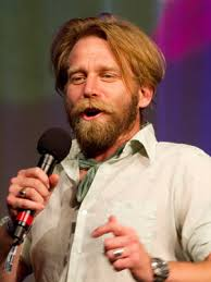 Tony Law. Alberta's best-kept secret is rapidly becoming a British national treasure. We sent Tony Law a few questions re his upcoming Soho Theatre run and ... - tony_law_2011_bbc