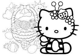 Oriental Trading Free Coloring Pages Free Coloring Pages Oriental