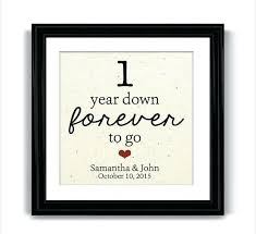 best of 2nd wedding anniversary gift ideas for him for 2nd wedding anniversary gift ideas 2
