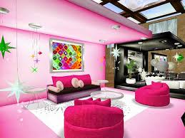 design ideas 4 home interior design with low budget