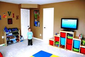playroom furniture ideas. Kids Playroom Furniture Ideas Image Of Fun Basement Storage Best Furnitur . Plywood Hack Ikea