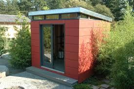 10 x 10 garden shed storage shed
