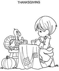 Small Picture free thanksgiving games printable Free Thanksgiving Coloring