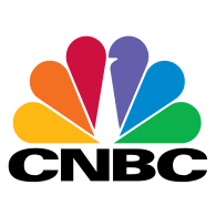 CNBC | Brands of the World™ | Download vector logos and logotypes