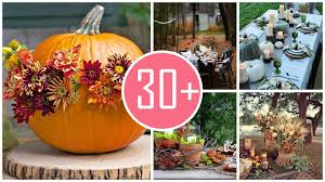 outdoor thanksgiving photo details from these image we d like to provide that the