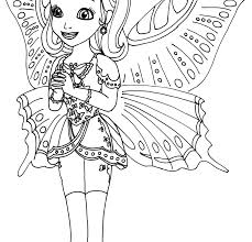 halloween costumes coloring pages halloween costume coloring pages kids costumes to color online best
