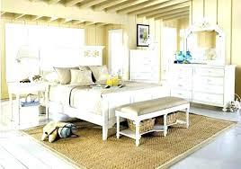 white beach furniture. Bedroom Coastal Furniture Fresh Simple White Beach
