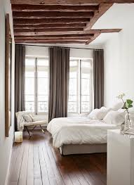 AN ELEGANT APARTMENT IN THE HEART OF PARIS – THE STYLE FILES