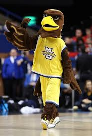 golden eagles mascot. Plain Mascot Sorry But The  To Golden Eagles Mascot R