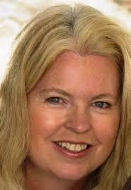 Lynn Smith | Special Education, Language & Literacy