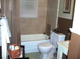 Small Picture Small Bathrooms Decorating Ideas