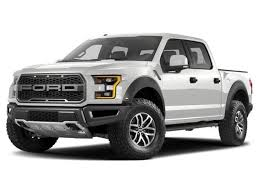2018 ford raptor white. beautiful raptor 2018 ford f150 raptor truck supercrew cab v6 cyl inside ford raptor white f