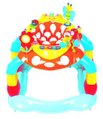 safety 1st 3 in 1 melody garden activity centre walker loading zoom first everfit car seat safety 1st 3 in 1 everfit convertible car seat manual