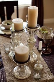 Cool Candle 232 Best By Candle Light Images On Pinterest Candles Candle