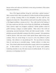 problem solution essays global warming coursework writing service problem solution essays global warming