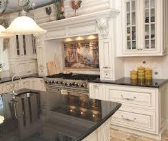 Classic Kitchen Design500400 Classic Kitchen Design Classic Kitchen Ideas