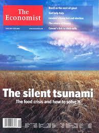 economist cover news cover magazine analyses tala el hallak