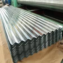 corrugated galvanized sheet metal steel product corrugated galvanized steel sheet in coil corrugated galvanized sheet metal