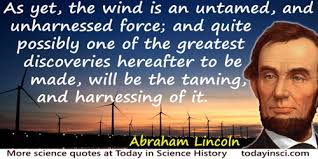 Best Lincoln Quotes Amazing Abraham Lincoln Quotes 48 Science Quotes Dictionary Of Science