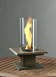 table top gas heater amazing table top patio heater or remarkable table top patio heater with