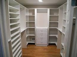 full size of build closet shelves plywood diy shelf ideas corner splendid with custom built closets