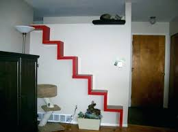 wall mounted cat stairs wall mounted cat stairs images about cat walls on shelves stairs cat wall mounted cat stairs