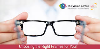 oval or round frames are considered preferable for square face shapes as they soften the angles of the face in contrast narrow frames featuring more width