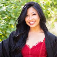 "400+ ""Kim Ngo"" profiles | LinkedIn"