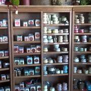 Accents Home Decor And Gifts Accents Home Decor Gifts Flowers Gifts 100 Westgate Pkwy 23