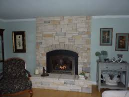 remodeling fireplaces home ideas brick fireplace remodel modern stone fireplaces cultured